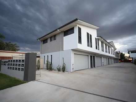2/9 Cypress Drive, Emerald 4720, QLD Unit Photo