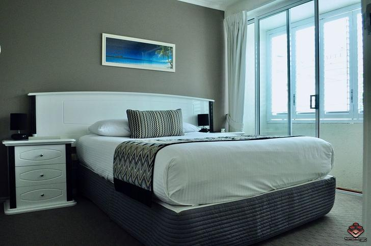ID:3888052/39 Vernon Terrace, Teneriffe 4005, QLD Apartment Photo
