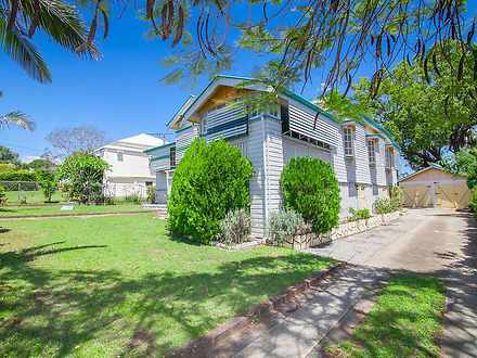 41 Salisbury Road, Ipswich 4305, QLD House Photo