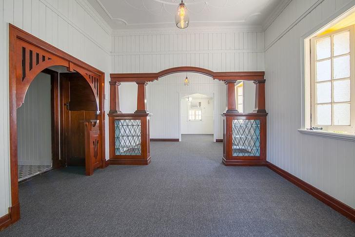 41 Salisbury Road, Ipswich 4305, QLD House Photo