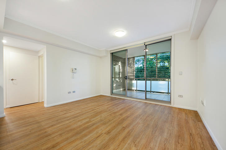 30/1-3 Cherry Street, Warrawee 2074, NSW Apartment Photo