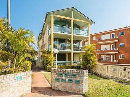 1/14 Waratah Street, Cronulla 2230, NSW Apartment Photo