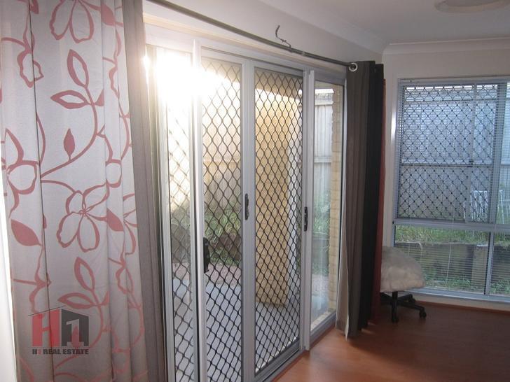 ROOM A/91 Dixon Street, Sunnybank 4109, QLD House Photo