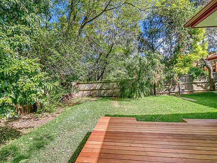 12A Goodwin Avenue, Ashfield 2131, NSW House Photo