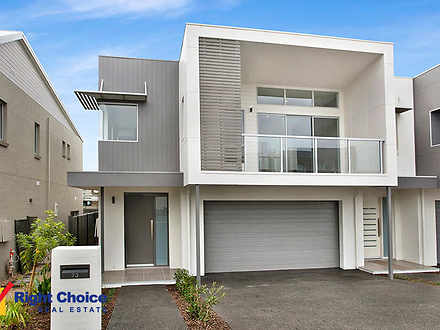 73 Shallows Drive, Shell Cove 2529, NSW House Photo