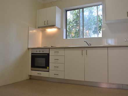 3/45 Baird Avenue, Matraville 2036, NSW Apartment Photo