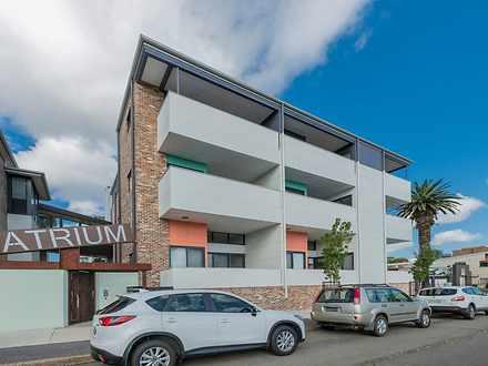 109/119 Tudor Street, Hamilton 2303, NSW Apartment Photo