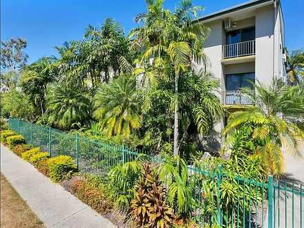 4/49 Digger Street, Cairns North 4870, QLD Unit Photo