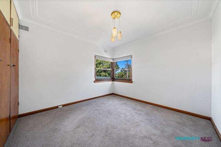 31 Shaftsbury Road, Denistone 2114, NSW House Photo