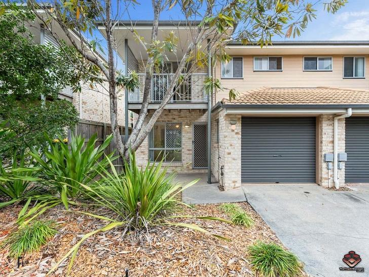 ID:21073366/18 Emma Street, Bracken Ridge 4017, QLD Townhouse Photo