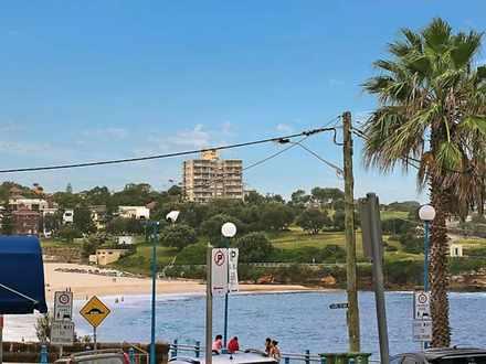 UNIT 1/138 Beach Street, Coogee 2034, NSW Apartment Photo
