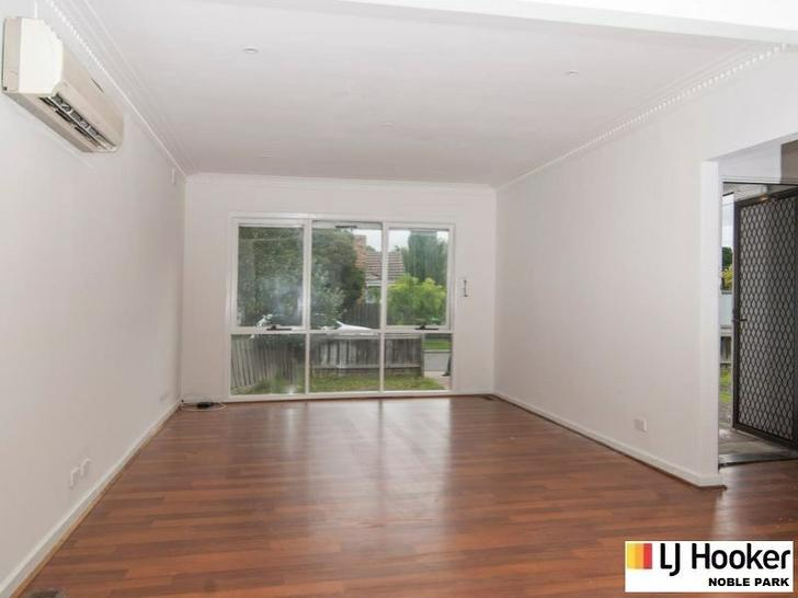 1 Hay Court, Noble Park 3174, VIC House Photo