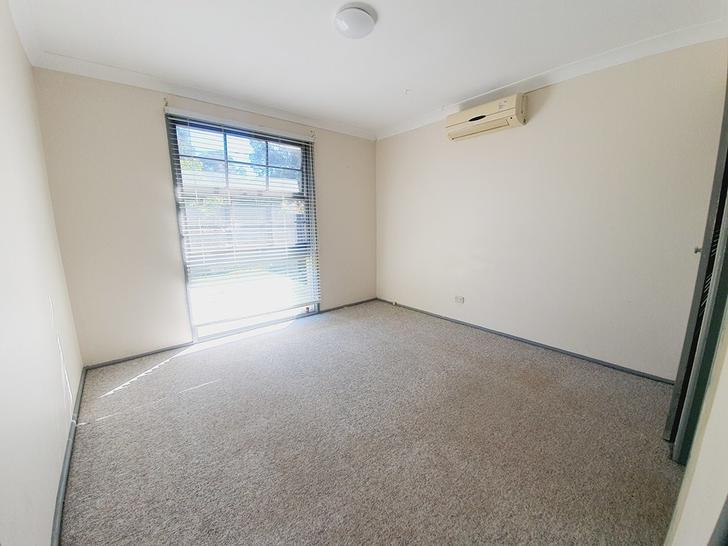 38 Carcoola Avenue, Chipping Norton 2170, NSW House Photo