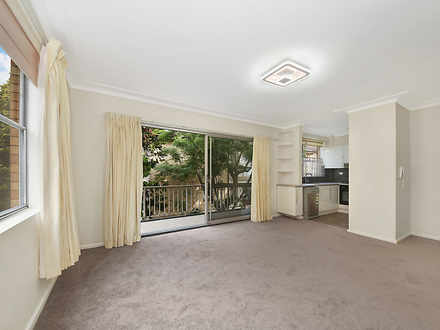 17/55 Prince Albert Street, Mosman 2088, NSW Apartment Photo