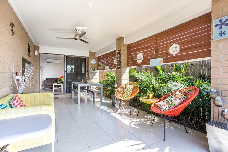 9 Borbidge Street, North Lakes 4509, QLD House Photo