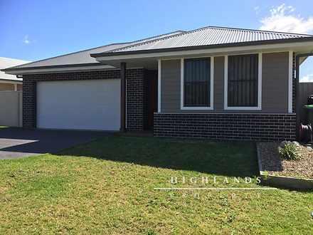 18 Redgum Drive, Mittagong 2575, NSW House Photo