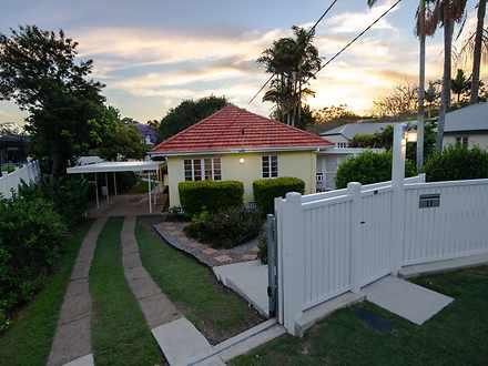 11 Eckersley Street, Tarragindi 4121, QLD House Photo