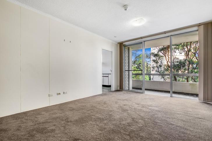 16/34 Gerard Street, Cremorne 2090, NSW Unit Photo