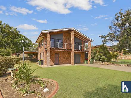 2 Andrew Place, Gunnedah 2380, NSW House Photo