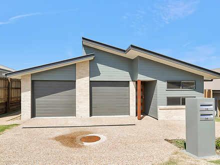 2/6 Parkview Drive, Glenvale 4350, QLD Unit Photo