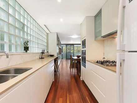 1/803 Anzac Parade, Maroubra 2035, NSW Apartment Photo
