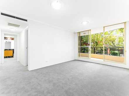 16/52 Christie Street, St Leonards 2065, NSW Apartment Photo