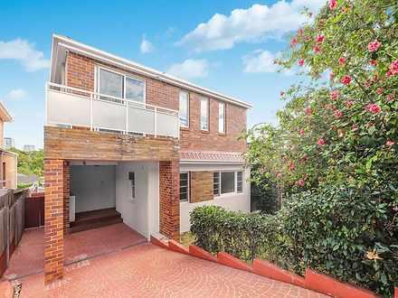 290 High Street, Chatswood 2067, NSW Apartment Photo