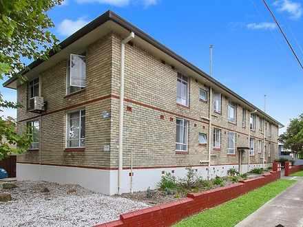7/38 Sharp Street, Belmore 2192, NSW Apartment Photo