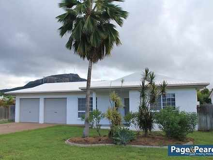 25 Weddel Drive, Annandale 4814, QLD House Photo