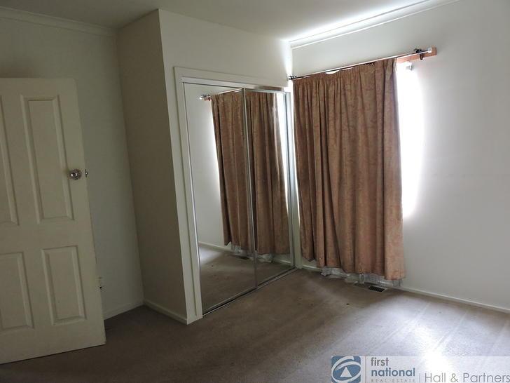 1 O'malley Crescent, Dandenong North 3175, VIC House Photo