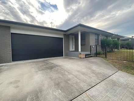 24 Eumina Street, Cameron Park 2285, NSW House Photo