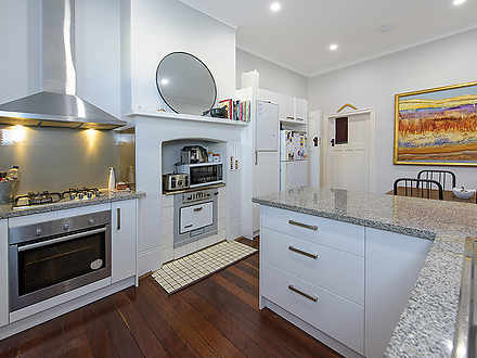 26 Gresham Street, Victoria Park 6100, WA House Photo