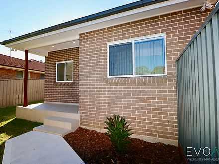 2A Carmel  Close, Baulkham Hills 2153, NSW Flat Photo