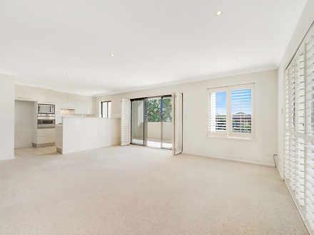 2/9 Berwick Street, Coogee 2034, NSW Apartment Photo