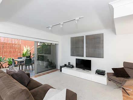 3/38 Daintrey Street, Fairlight 2094, NSW Townhouse Photo