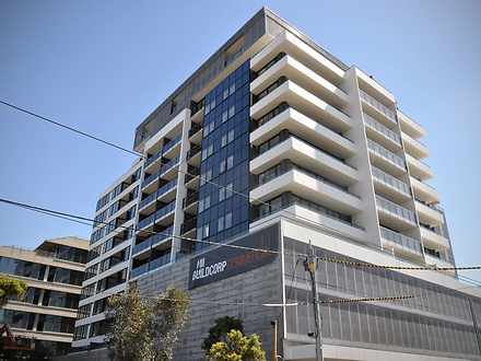 115/333 Ascot Vale Road, Moonee Ponds 3039, VIC Apartment Photo