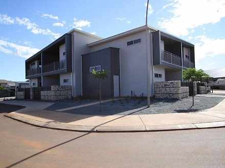 12/13 Mooring Loop, South Hedland 6722, WA Apartment Photo