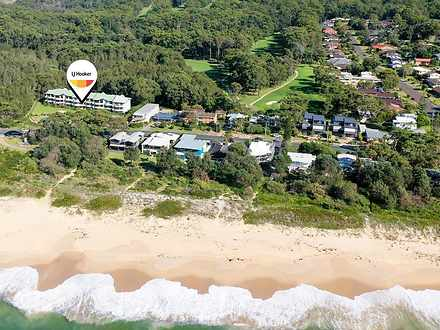 6/1A Mitchell Parade, Mollymook 2539, NSW Unit Photo