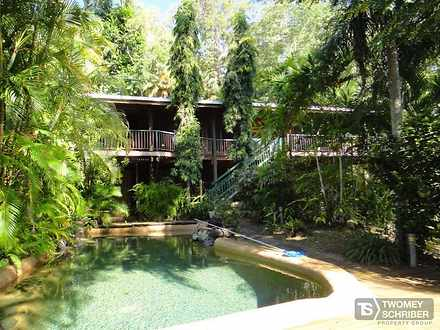 7 Moresby Street, Trinity Beach 4879, QLD House Photo