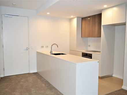37/44 Macquarie Street, Barton 2600, ACT Apartment Photo