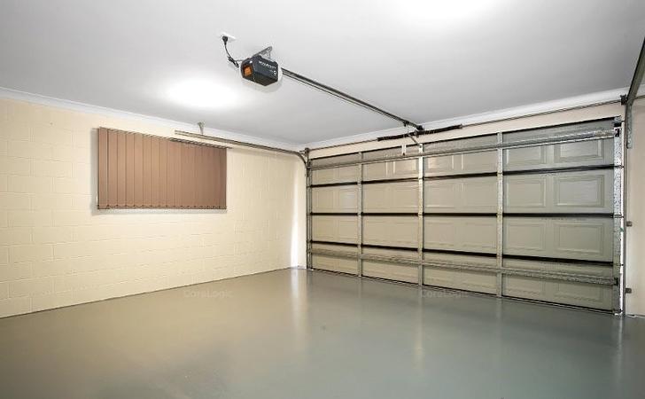 14 Mida Lane, Ooralea 4740, QLD House Photo