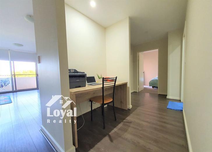 15/30-34 Keeler Street, Carlingford 2118, NSW Apartment Photo