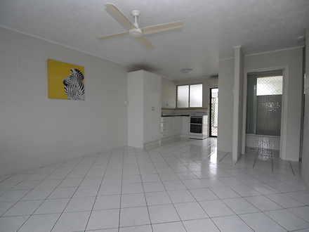 5/30 Rose Street, North Ward 4810, QLD Unit Photo