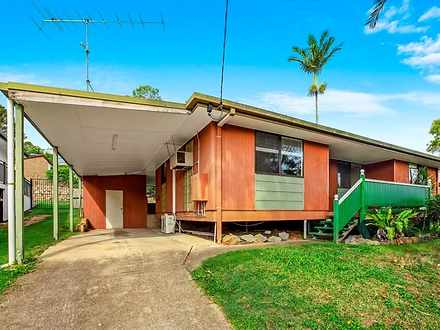 5 Nabal Street, Bli Bli 4560, QLD House Photo