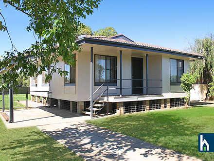 6 Smythe Avenue, Narrabri 2390, NSW House Photo