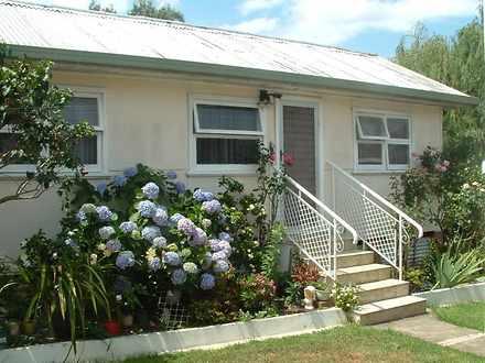 13 Patience Avenue, Yagoona 2199, NSW Villa Photo