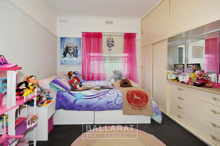 1169 Geelong Road, Mount Clear 3350, VIC House Photo