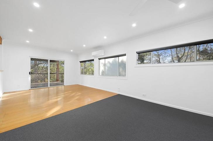 49 Fewtrell Avenue, Revesby Heights 2212, NSW House Photo