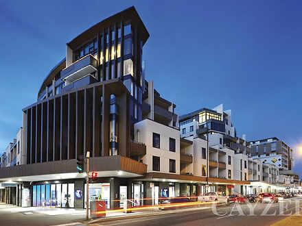 503/57 Bay Street, Port Melbourne 3207, VIC Apartment Photo