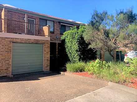 24/19 Wye  Street, Blacktown 2148, NSW Townhouse Photo